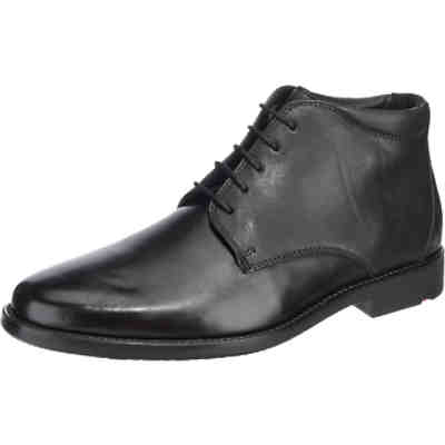 LLOYD Oxford Stiefeletten