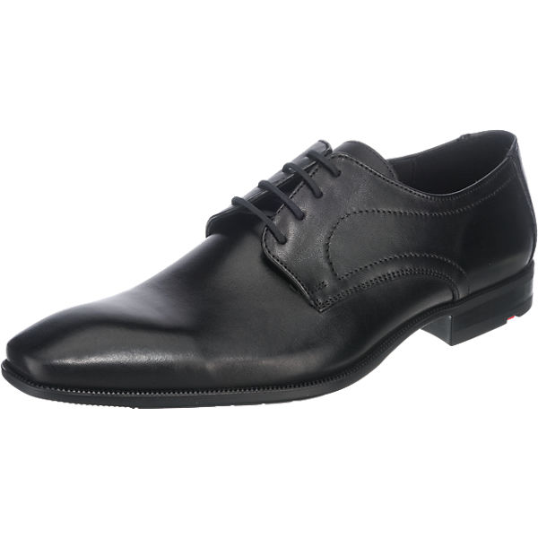 LLOYD Delmore Business Schuhe