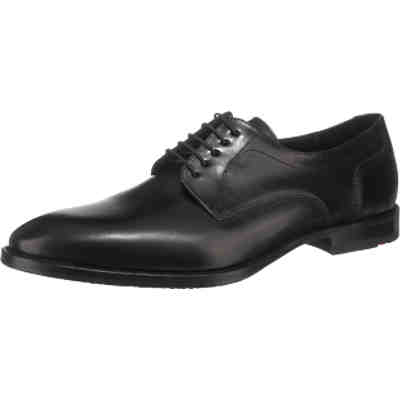 LLOYD Lennard Business Schuhe