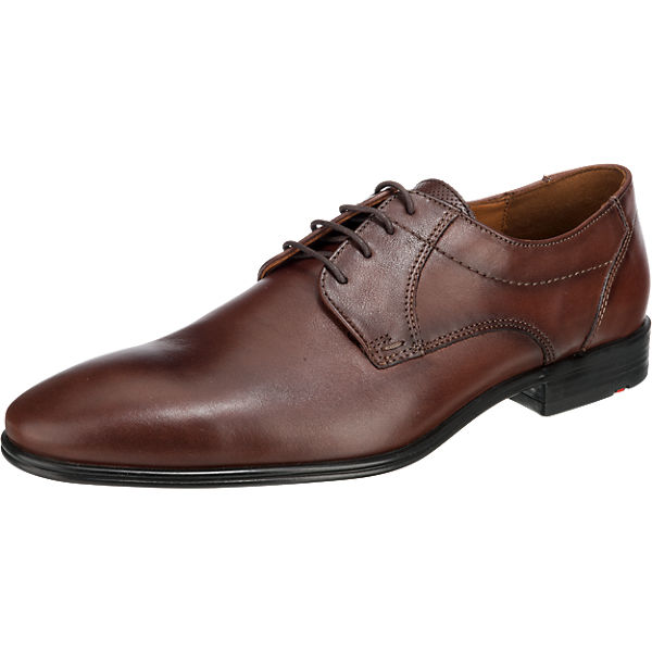 LLOYD Osmond Business Schuhe
