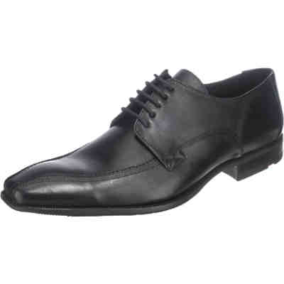 LLOYD Delong Business Schuhe
