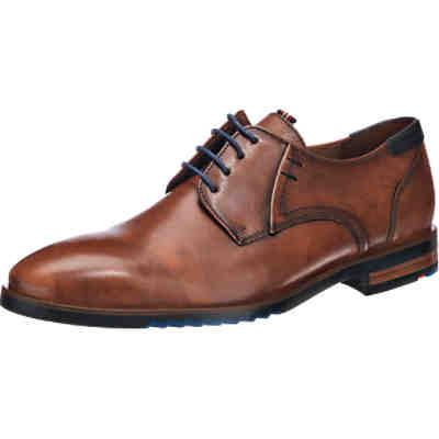 LLOYD Deno Business Schuhe