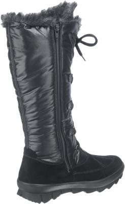... Legero Legero Novara Stiefel schwarz Modell 1 ...