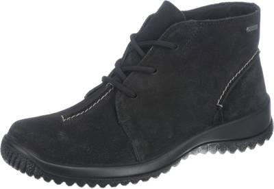 Gore Gore Gore Tex® Mirapodo Günstig Günstig Günstig Günstig Online Schuhe  Kaufen pPfwU8faq a332e0e242