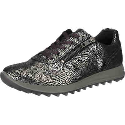 Legero Amato Sneakers