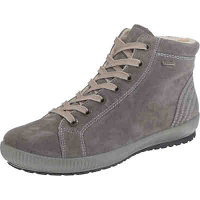 a3a6fc7649a7 High-Top Sneakers für Damen günstig kaufen   mirapodo