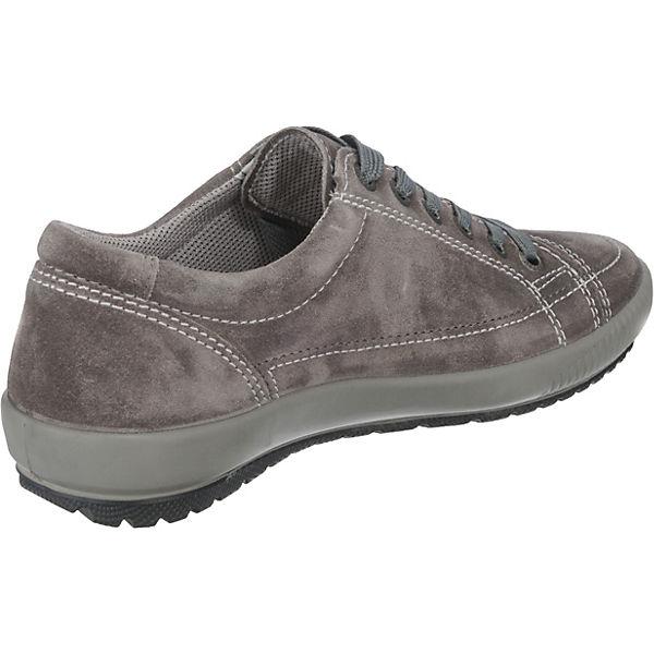 Legero, Legero, Legero, TANARO Schnürschuhe, grau  Gute Qualität beliebte Schuhe 3a7ca2