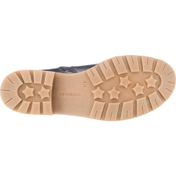 JENNY, JENNY Dover-Stf Stiefeletten, schwarz schwarz schwarz Gute Qualität beliebte Schuhe 80121e