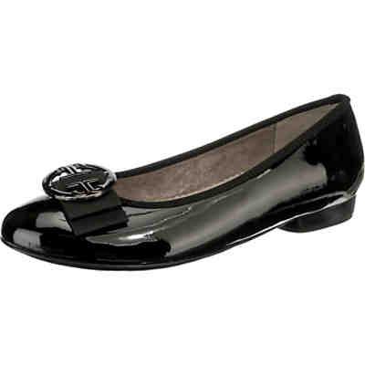 JENNY Schuhe günstig online kaufen   mirapodo b230d04996