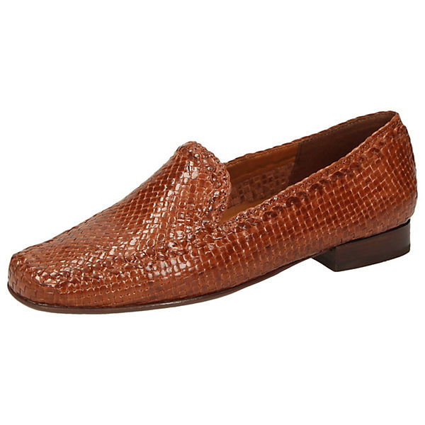 Sioux Cordera Slipper