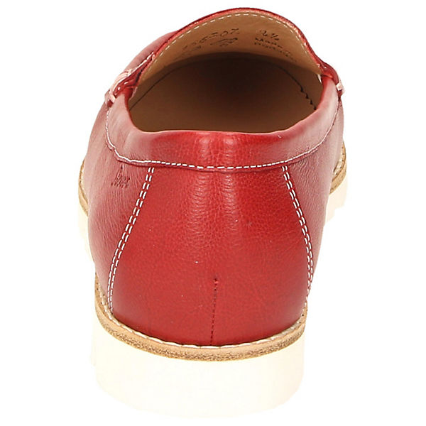 Sioux rot Sioux Sioux Sioux Slipper Zigua Sioux rot Slipper Zigua HqwpapPd
