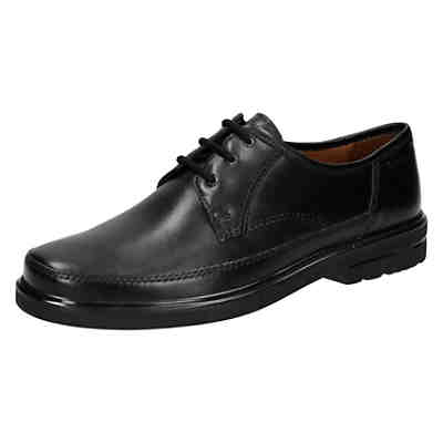 Sioux Pedron-XXL Business Schuhe
