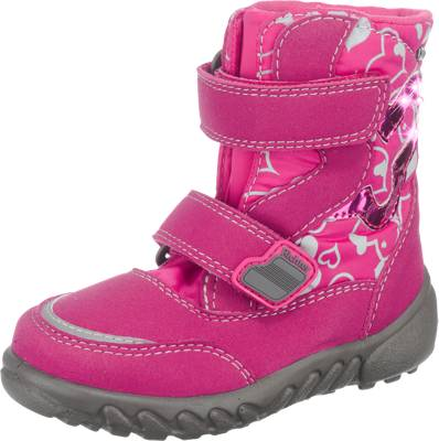 Richter Schuhe mirapodo günstig online kaufen   mirapodo Schuhe 333308 bfb886aaa4
