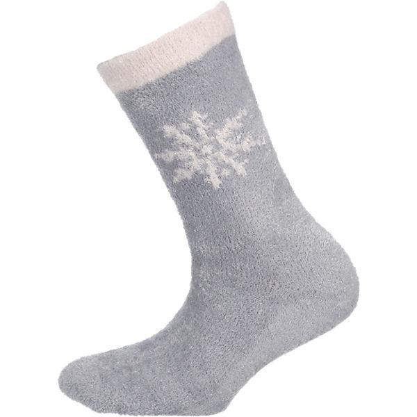2 hellgrau camano Socken camano Paar 1x8w6zx4q