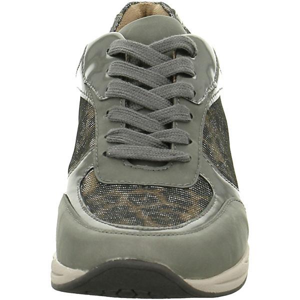 JENNY, JENNY Sneakers, grün-kombi grün-kombi grün-kombi   fbd861