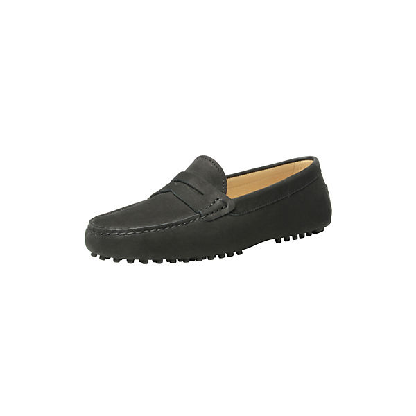 SHOEPASSION 40 schwarz WM SHOEPASSION Slipper No rw6rU