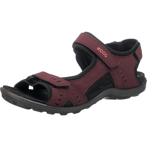 ECCO ALL TERRAIN LITE Outdoorsandalen