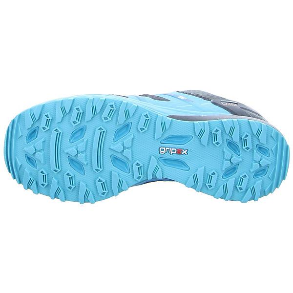 Mammut, Gute Mammut Sportschuhe, grau-kombi  Gute Mammut, Qualität beliebte Schuhe b6d066