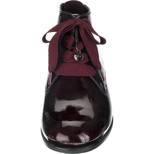 Ara, ara Yale Stiefeletten, beliebte bordeaux  Gute Qualität beliebte Stiefeletten, Schuhe 80131b