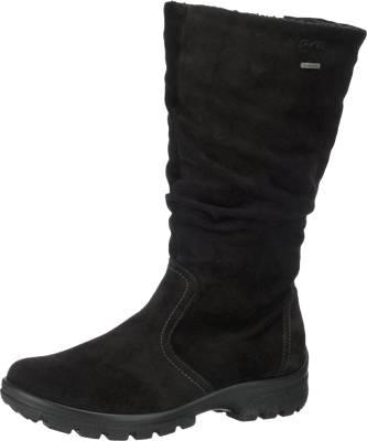 Ara Saas-Fee GORE-TEX® Boots zcqFzC0Z