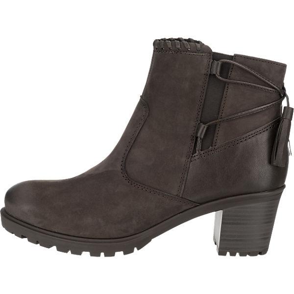 ara, ara Mantova Stiefeletten, braun  Gute Qualität beliebte Schuhe
