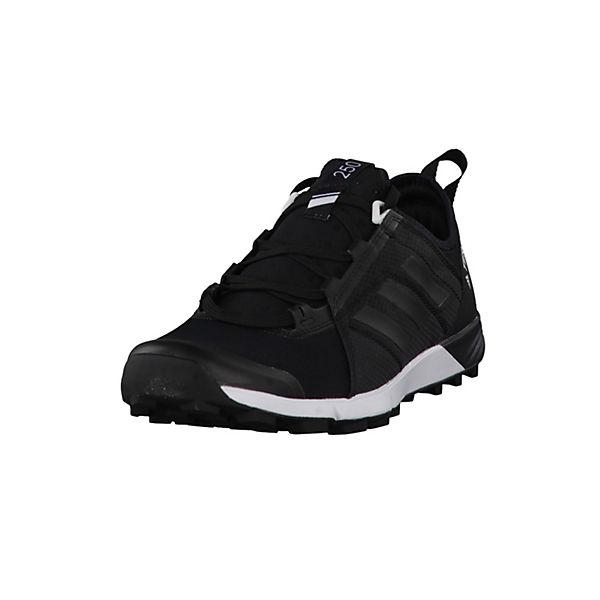 adidas Performance adidas Performance Sportschuhe schwarz