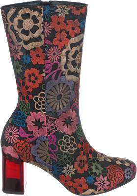 ... TAPODTS TAPODTS Hera Stiefel. TAPODTS. - 25%