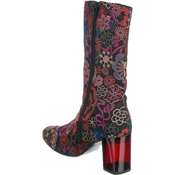 TAPODTS,  TAPODTS Hera Stiefel, mehrfarbig  TAPODTS, Gute Qualität beliebte Schuhe 193cbe