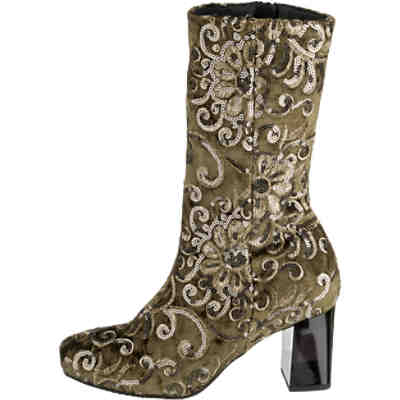TAPODTS Hera Stiefel