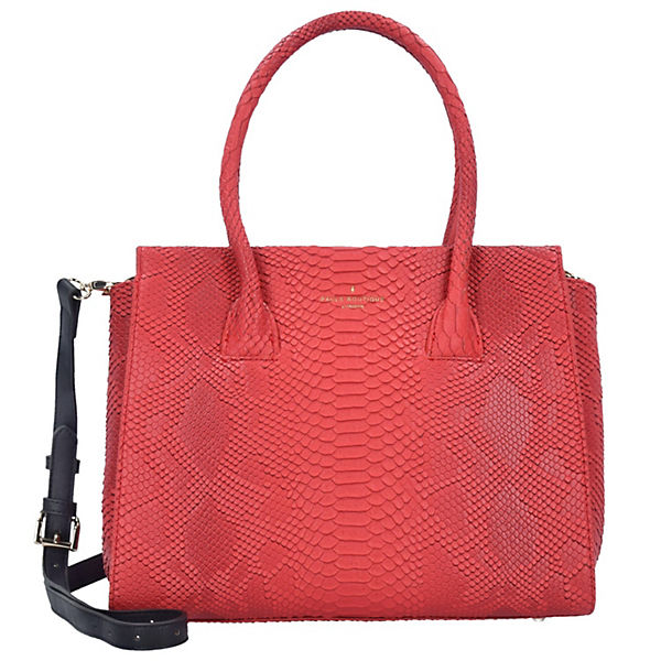Bethany Schultertasche 32 cm