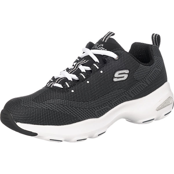 SKECHERS D'Lite Ultra Sneakers