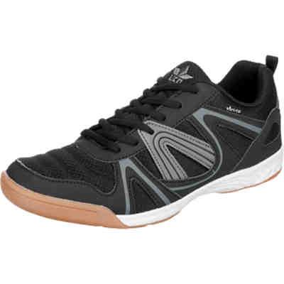 LICO Schuhe für Herren günstig kaufen   mirapodo ba688a878c