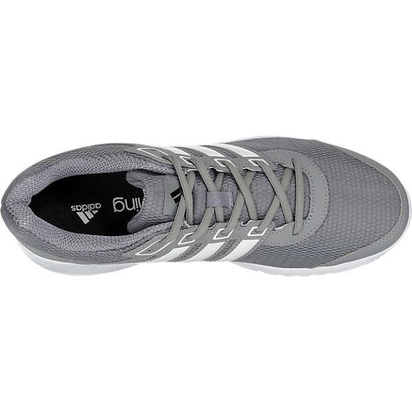 adidas Performance adidas Performance Duramo Lite Sportschuhe grau-kombi
