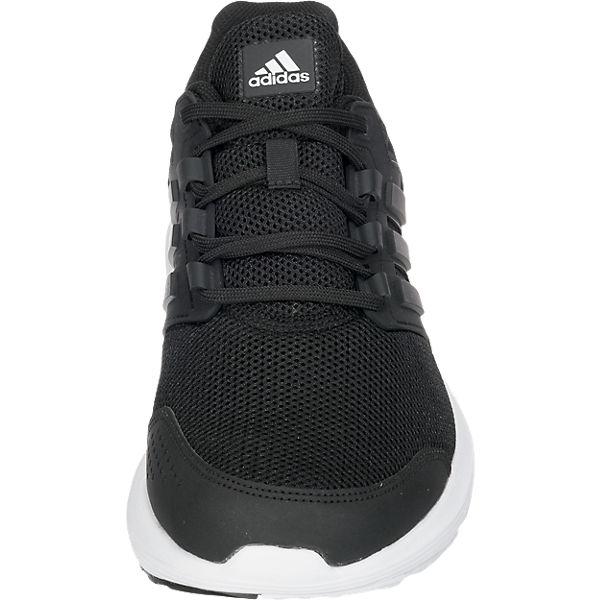 adidas Performance adidas Performance Galaxy 4 Sportschuhe schwarz