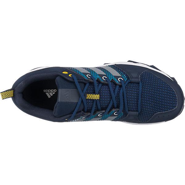 adidas Performance adidas Performance Galaxy Trail Sportschuhe blau-kombi