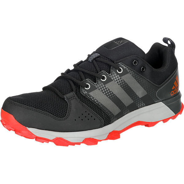 adidas Performance Galaxy Trail Sportschuhe