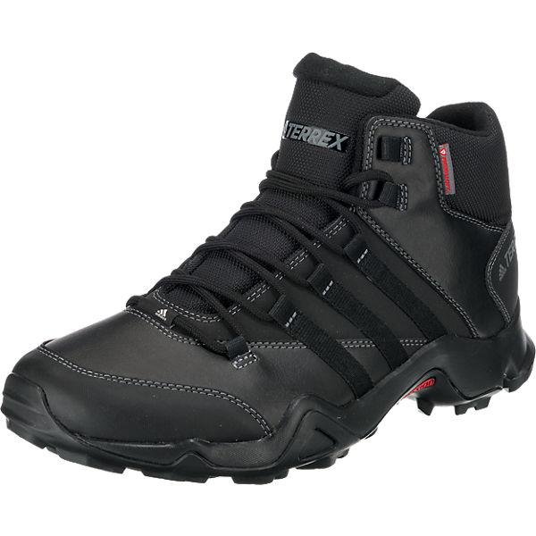 TERREX schwarz adidas BETA Performance CW MID AX2R Winterstiefeletten TwqxH05w