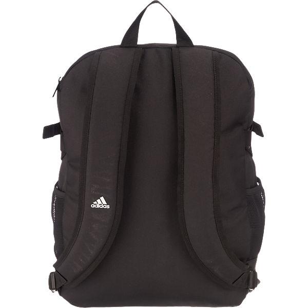 adidas Performance adidas Performance Rucksack für Jungen, 26l schwarz