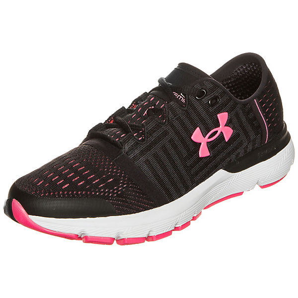 Under Armour SpeedForm Gemini 3 Laufschuhe
