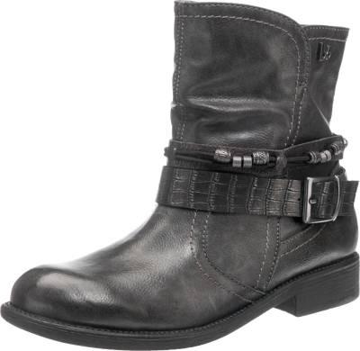 Beige Mirapodo Banani Sneakers Bruno Low Kombi HPtXwAn