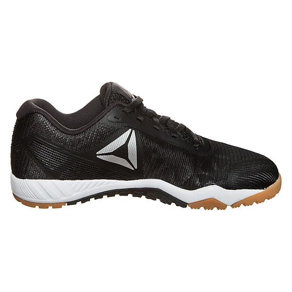 Reebok, 2.0 Reebok ROS Workout TR 2.0 Reebok, Trainingsschuhe, schwarz  Gute Qualität beliebte Schuhe 8a585c