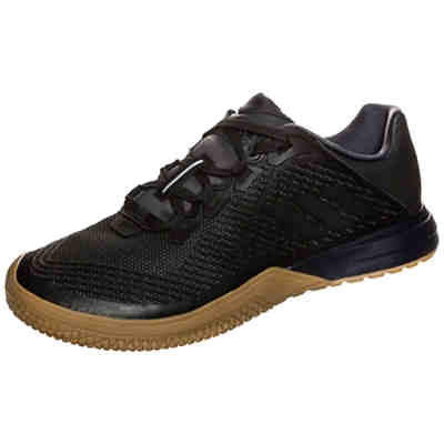 adidas CrazyPower Trainingsschuhe