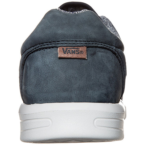 VANS Vans Iso 1.5 Suiting Sneakers dunkelblau