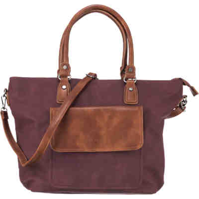 Marco Tozzi  Shopper