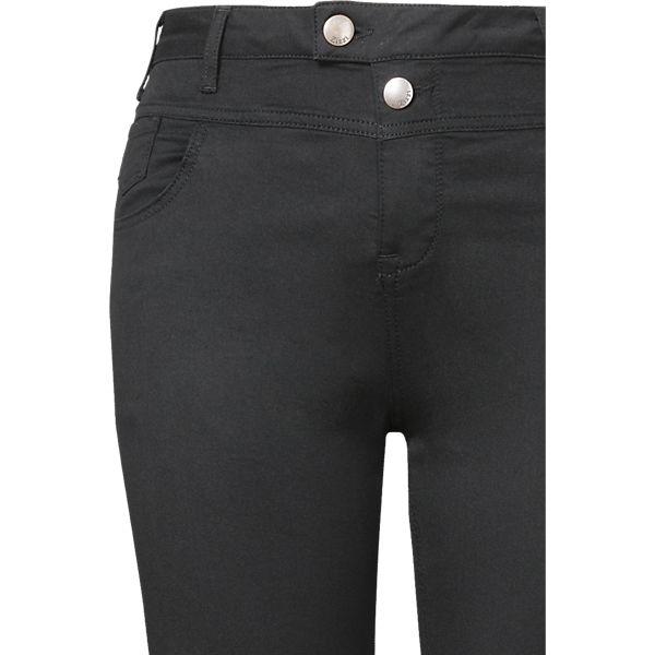 Jeans Zizzi Zizzi schwarz Gemma schwarz Jeans Gemma Zizzi Jeans PqHPpSRwx