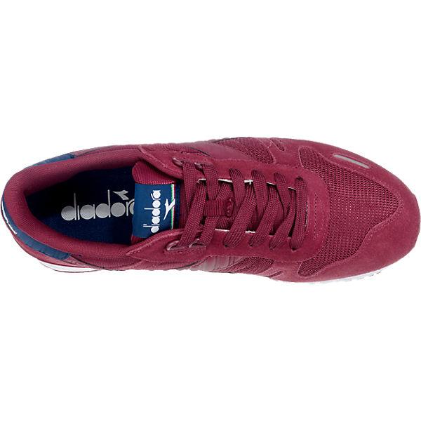 Diadora Diadora Titan II Sneakers rot