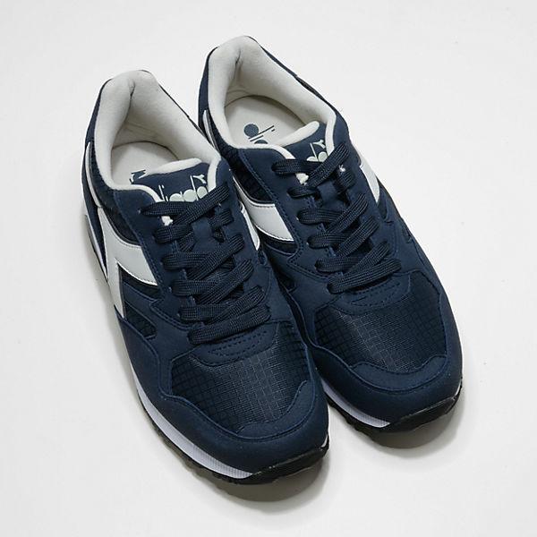 Diadora Diadora N902 Sneakers dunkelblau