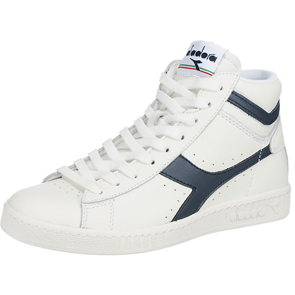Diadora Game Sneakers