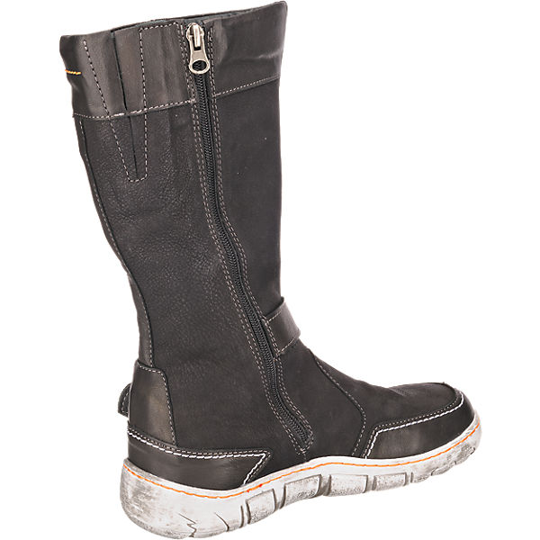 Kacper,  Kacper Stiefel, braun  Kacper, Gute Qualität beliebte Schuhe 7e8811