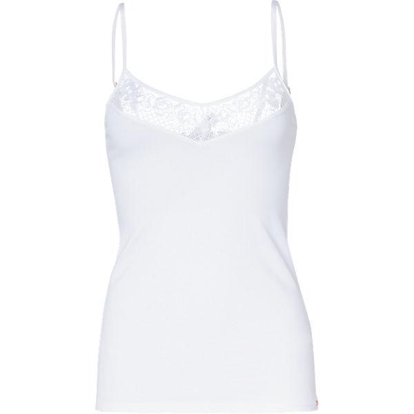 Cotton Skiny weiß Skiny Smart Unterhemd Unterhemd Skiny weiß Smart Cotton 474aq